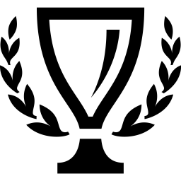 trophy-icon-256